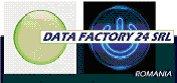 Datafactory24