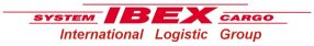 Ibex System Cargo