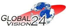 Globalvision24 LLC