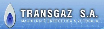 Transgaz SA
